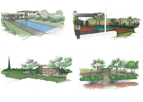 conception-jardin-exterieur-gratuit