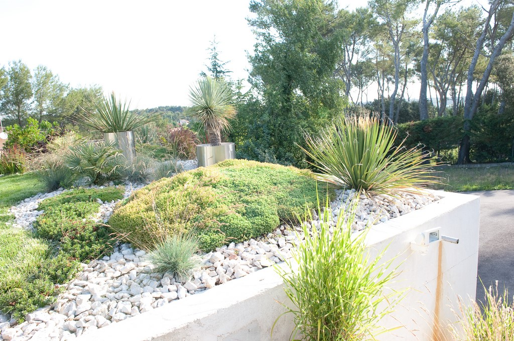 conception-et-realisation-dun-jardin-contemporain-design-a-aix-en ...