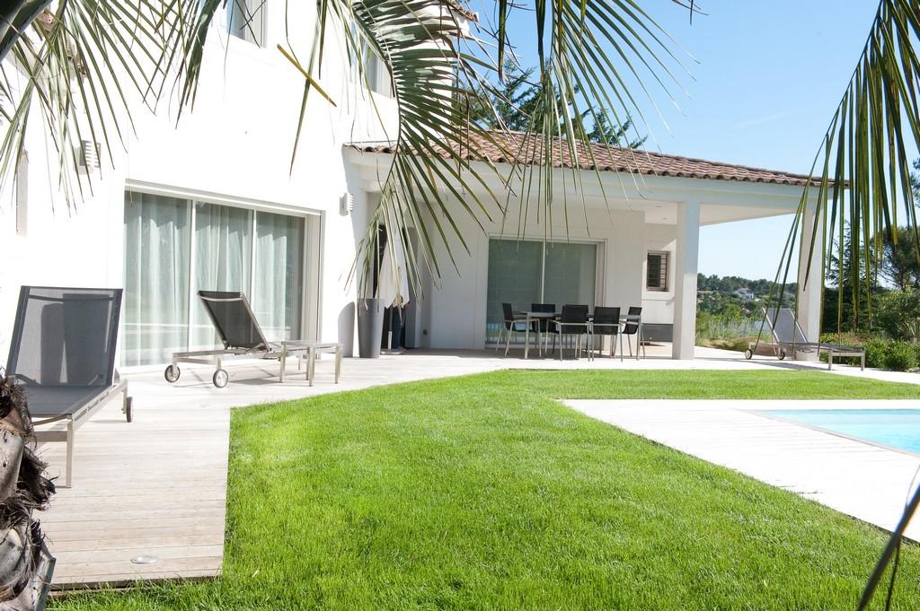conception-et-realisation-dun-jardin-contemporain-design-a ...